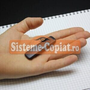 Stick Bluetooth cu Casca de Copiat
